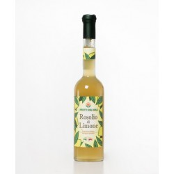 Limoncello Biologico