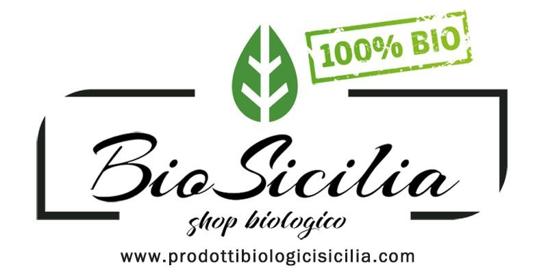 BioSicilia Shop Biologico